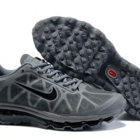 Cheap-Air-Max-2011-Black-Grey---1-210