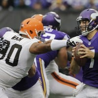 20130922_browns_vikings_53