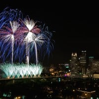 Happy-70th-aquatennial-minneapolis