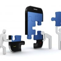 Mobile-Marketing-1024x768