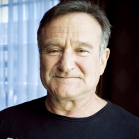 Robin-Williams-Wallpaper-_-