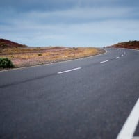 open_road_3-wallpaper-1024x768