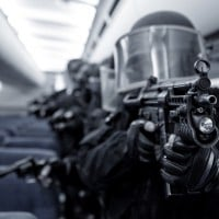team_police_swat_mp5_tactical_military_art_gign_counter_terrorism_1920x1200_wallpaper_Wallpaper_1024x768_www.wallpaperswa.com