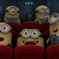 cgi-despicable-me-animation-cinema-theater-minions-1024x768