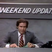 Chevy_Chase_on_Weekend_Update