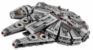 lego-star-wars-millennium-falcon-75105-box[2]